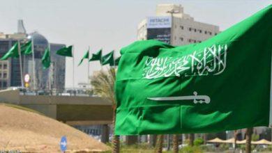 Photo of السعودية تؤكد رفضها لأي تدخل في شؤون البحرين