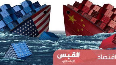 Photo of أمريكا ترفع الرسوم الجمركية على سلع صينية