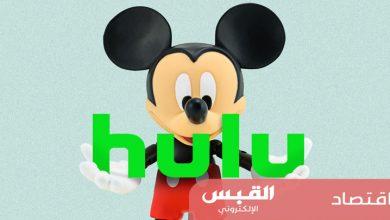 Photo of «والت ديزني» تسيطر على خدمة «هولو» للبث التلفزيوني