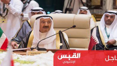 Photo of الأمير لقادة الخليج: أستحلفكم بالله تجاوز الخلافات