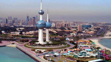 Photo of متى عيد الفطر في الكويت حسب الفلكيين؟