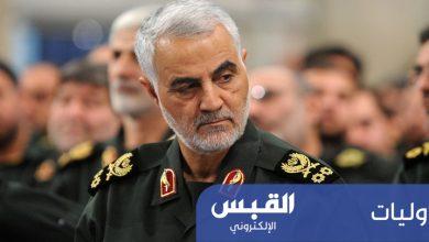 Photo of قاسم سليماني يدعو الميليشيات إلى التأهب