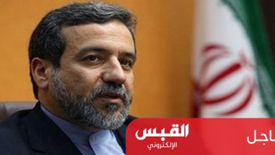 Photo of نائب وزير خارجية إيران يقوم بجولة تشمل قطر وعُمان والكويت