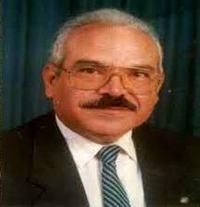 Photo of الأستاذ الدكتور حامد عبد السلام زهران 1937-2008