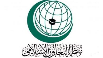 Photo of وزراء الخارجية يعتمدون مشروع البيان الختامي للقمة الإسلامية بجدة