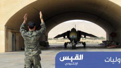 Photo of المعارضة تستنزف النظام السوري بأساليب جديدة