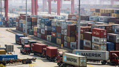 Photo of أمريكا ترفع الرسوم الجمركية على بضائع من الصين