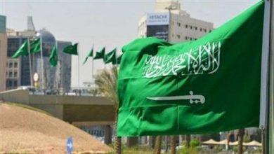 Photo of رسميا الموافقة على نظام الإقامة المميزة بالسعودية