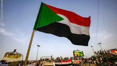 Photo of المجلس الانتقالي السوداني اتفاق نهائي على مرحلة انتقالية سنوات
