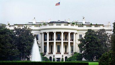 Photo of البيت الأبيض يرفض التعاون مع الكونغرس في التحقيق الروسي