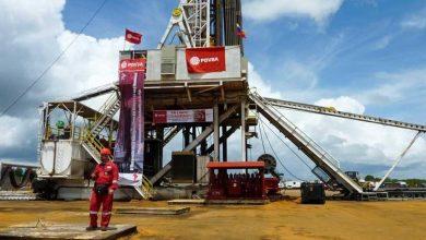 Photo of النفط يرتفع وسط ضبابية ويتجاهل ارتفاع مخزون أميركا