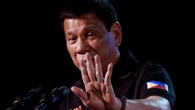 Photo of حظر جديد محتمل.. لـ «العمالة الفلبينية»