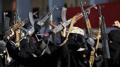 Photo of ارتفاع حالات الانتحار بأوساط النساء في معتقلات ميليشيات الحوثي