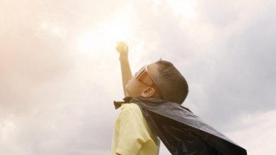 Photo of للآباء نصائح لنجاح أطفالك في المستقبل