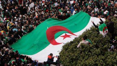 Photo of الجزائر.. نائب وزير الدفاع يدعو لإجراء الانتخابات الرئاسية بأسرع وقت