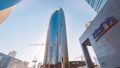 Photo of قائمة أفضل البنوك في المنطقة