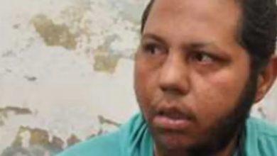 Photo of بعد دفنه وتشييع جنازته مصري يعود   جريدة الأنباء