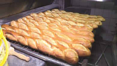 Photo of بالفيديو خبز الباغيت الفرنسي | جريدة الأنباء
