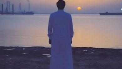 Photo of غرس الود هوية وطن   جريدة الأنباء