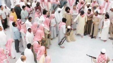 Photo of رصاصة العاصوف سحرية! | جريدة الأنباء