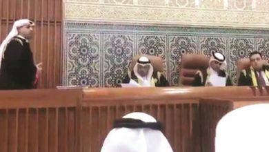 Photo of الجنايات تحجز قضية محاكمة الرجعان