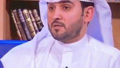 Photo of المحامي العصفور ما أثير من اتهام   جريدة الأنباء