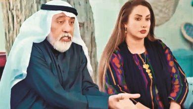 Photo of وين الشر؟! | جريدة الأنباء