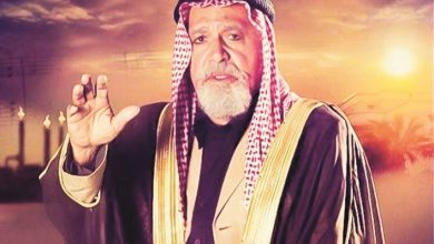 Photo of جاسم النبهان لا موسيقى في الأحمدي   جريدة الأنباء