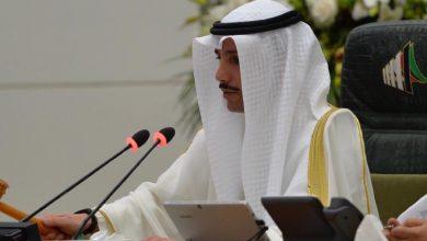 Photo of الغانم سمو الأمير حدد بوضوح أليات | جريدة الأنباء