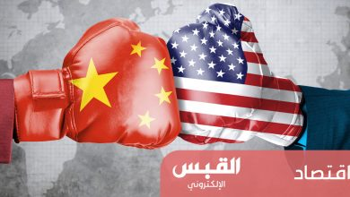 Photo of ثلاث نقاط.. تثير خلافات في مفاوضات الصين وأمريكا
