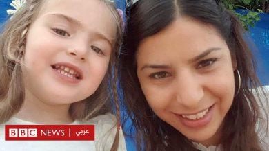 Photo of ما حكاية الطفلة التي ولدت بعد سبع سنوات من وفاة والدها؟