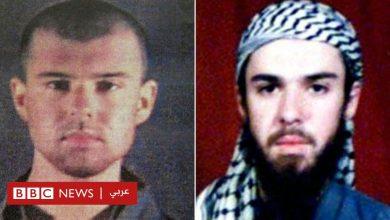 """Photo of جون ووكر ليند: إطلاق سراح """"مقاتل طالبان الأمريكي"""" يثير غضب وزير الخارجية بومبيو"""