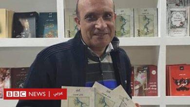 Photo of عالم الكتب: مع عادل عصمت وجوخة الحارثي