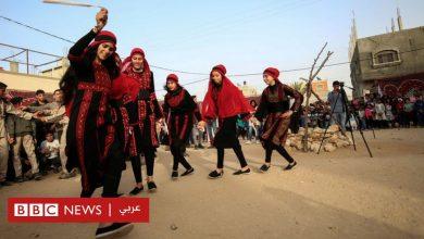 "Photo of الدورة الشهرية ""عار"" يلاحق نساء البلاد العربية وفتياتها"