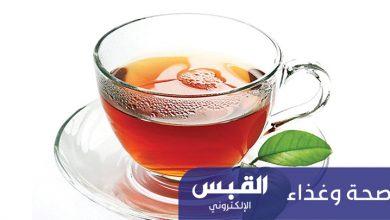 Photo of الشاي الساخن جدًا قد يزيد خطر الإصابة بالسرطان