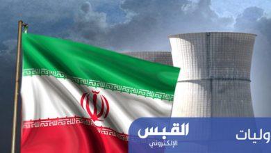 Photo of بوسعنا حل مسألة تصدير النفط