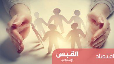 Photo of 6 تحديات تواجه شبكة الأمان الاجتماعي في الكويت