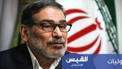 Photo of إيران تعتقل شبكة عملاء تعمل لصالح المخابرات الأميركية