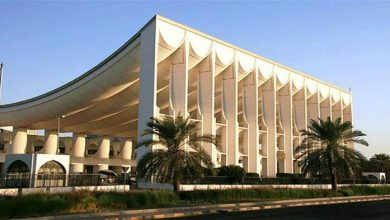 Photo of مكتب «المجلس» يستعجل الانتهاء من القوانين باللجان