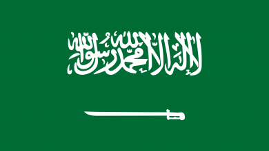 Photo of المملكة العربية السعودية تسجل رابع حالة وفاة ب(فيروس كورونا) وعدد 99 إصابة جديدة