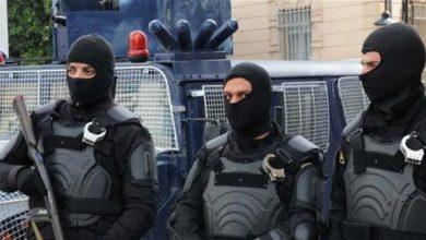 Photo of السلطات المغربية تعلن تفكيك خلية إرهابية موالية لـ«داعش»