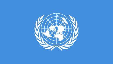 Photo of المتحدث باسم الأمين العام للأمم المتحدة نتابع الأوضاع في السود..