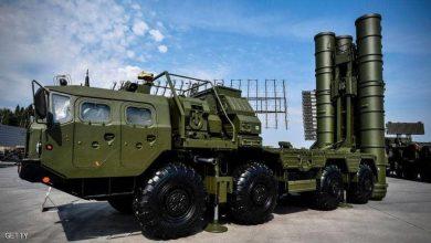 Photo of روسيا تكشف موعد تسليم تركيا صواريخ إس