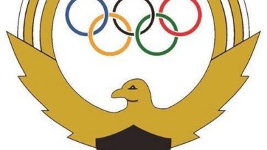 Photo of انتخابات اللجنة الأولمبية الجاري