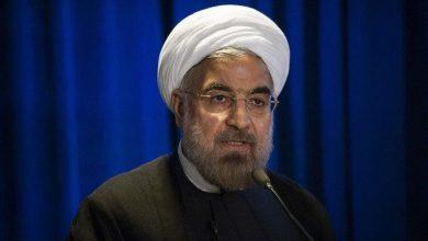 Photo of روحاني الوضع في الشرق الأوسط يتطلب علاقات أوثق بين روسيا وإيران