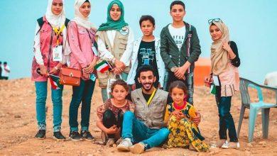 Photo of كويت العطاء تواصل مساعيها الحثيثة لمساعدة المحتاجين بالعالم