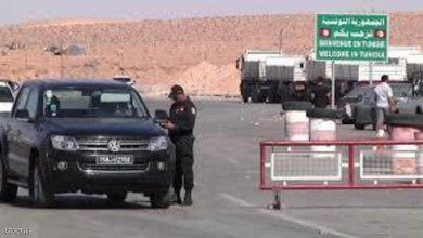 Photo of تونس تحبط عملية تهريب أشبال نمور إلى ليبيا