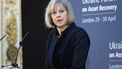 Photo of تيريزا ماي تسعى لزيادة ميزانية التعليم مليار دولار في بريطانيا