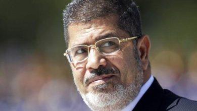 Photo of مصر تستنكر مطالبة الأمم المتحدة إجراء تحقيق حول وفاة الرئيس ال..