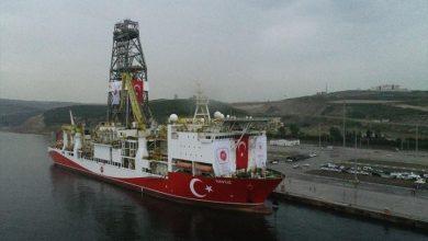 Photo of أوروبا تهدد تركيا بعقوبات إذا واصلت التنقيب عن الغاز بالمتوسط